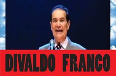 Divaldo Franco Como Se Libertar Da Tristeza, Melancolia e Como Superar A...