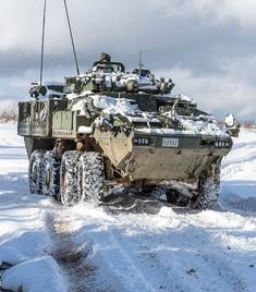 Military Armor, Military Gear, Military Equipment, Army Vehicles, Armored Vehicles, Tank Wallpaper, Armored Truck, Canadian Army, Modern Warfare
