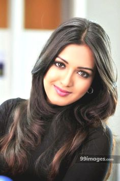 Beautiful Catherine Tresa actress wiki ready with height and weight details. Find Catherine real age with bra size and body measurements, family, hobbies here. Beauty Full Girl, Cute Beauty, Real Beauty, Beauty Women, Hair Beauty, Most Beautiful Faces, Most Beautiful Indian Actress, Beautiful Girl Image, Beautiful Smile