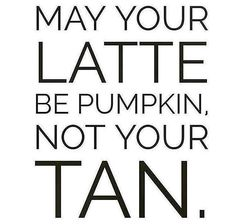 Haha 😂 early morning laughs!!! Best Tanning Lotion, Tanning Tips, Tanning Bed, Bronze Goddess, Organic Spray Tan, Tanning Quotes, Mobile Spray Tanning, Bronze Tan, Airbrush Tanning