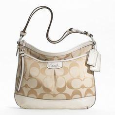 Only $220.00 from Coach | Top Shopping  Order at http://www.mondosworld.com/go/product.php?asin=B00B52SOIW