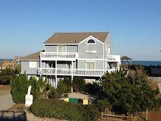 VRBO.com #515065 - Oceanfront-Spacious W/Private Beach Access - Pelican's Landing