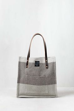Hough Tote | United By Blue