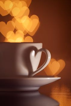A cup of Love by JunKarlo on DeviantArt