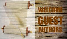 I must read is accepting guest posts from everyone interested in writing about books and reading. Guest Blogging Sites, Blog Sites, In Writing, Author, Reading, Writers, Reading Books