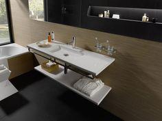 Dimensioni Vasca Da Bagno Tradizionale : Vasche da bagno dimensioni con dimensioni vasca da bagno modelli