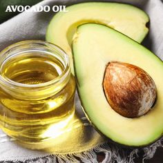 Besides #biotin & #collagen, what else in our new rejuvenating #hairmask? #avocado #vitamins #aloevera available @btheproduct @thebeautyboxla #amazonprime #walmart Avocado Oil Uses, Avocado Oil Benefits, Benefits Of Rice, Coconut Benefits, Aioli, Foods Full Of Fiber, Coconut Milk For Hair, Le Psoriasis, Vitamin E