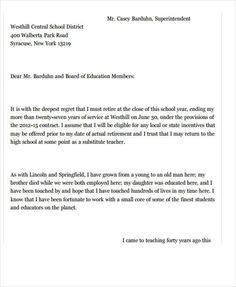 Resignation letter format pdf yahoo india image search results resignation letter format pdf yahoo india image search results resignation letter pinterest resignation letter and resignation letter format spiritdancerdesigns Gallery