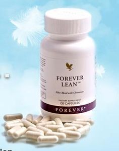'Forever Lean' provides two revolutionary ingredients that can help reduce the body's absorption of calories from fat & carbohydrates. A fibre from the prickly pear & a protein derived from white kidney beans; together can help you to succeed in your quest to reach your ideal weight. Tried & tested by many who have seen fantastic & life changing results.    £33.32