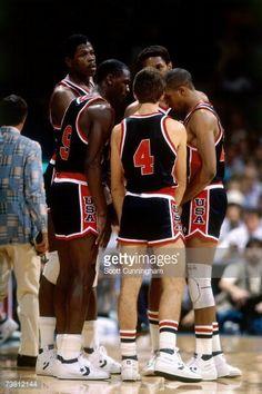 Fotografia de notícias : The United States Men's National Basketball Team...