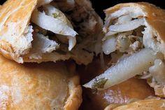 El Paste  - www.hidalgo.travel -