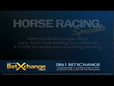 Betxchange is just the best place to find the latest racecards, the most current results as wel as great betting tips. Horse Racing Bet, Sports Betting, Promotion, Bouquet, Horses, Entertaining, Bouquets, Horse, Floral Arrangements