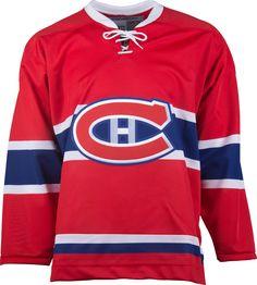 21326f2e8e0 CCM Vintage NHL Jerseys. Nhl Hockey ...