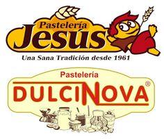 La Cocinita De Aroa : PROBANDO PRODUCTOS PASTELERIA JESUS