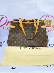 There Is No Luxury Designer Handbag With A Flagship Store On Lazada What This Means Is That You Are Taking The Chance To Buy From Vuitton Louis Vuitton Louis