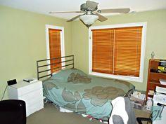 826 Reese Street – Interior – 22