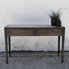 Remember to get your 20% off this beautifully crafted Server. It can be used as a desk too if you want to update your office.📚The sale is on until next week Wednesday! Hurry & get yours now. WAS R9250.00 - NOW R7400.00 TAP post to shop🐐 . . . #knushomedecor #homedecor #furniture #southafricandesign #decor #capetown #southafrica #pine #KNUS #spaces #apartment #home #house #decor #furnituredesign #style #interior #luxury #interiors #handmade #homesweethome #love #designer… South African Design, Wednesday, Entryway Tables, Pine, Furniture Design, Sweet Home, Desk, Interiors, Spaces
