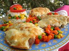 https://cookpad.com/hu/receptek/4534303-fokhagymas-mustaros-tejfolos-csirkecomb