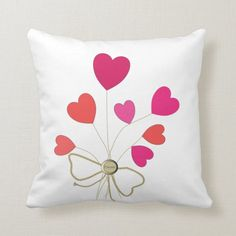 Rest your head on one of Zazzle's Friends decorative & custom throw pillows. Custom Pillows, Decorative Throw Pillows, Bff Birthday Gift, Wedding Announcements, Heart Shapes, Floral Design, Cushions, Valentines, Friends