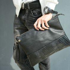 Cheap handbag box, Buy Quality handbag evening directly from China handbag components Suppliers:                 100% New Brand     MainMaterial:pu     Bag Size:28cm X35m X1cm     1 inch =2.54c