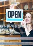 """What's """"in store"""" for the pop-up industry in 2015- Independent Retailer"""