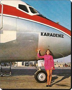 Hostess,1972