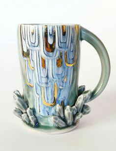 Silver Lining Ceramics - artnau   artnau