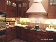 rusztikus-barna-konyha-1