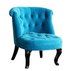Fauteuil crapaud capitonn velours rouge venise salon canap s fauteuils me - Fauteuil crapaud velours taupe ...