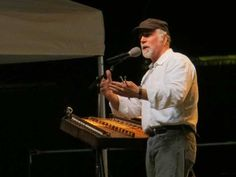 "Walnut Valley Festival Winfield,KS - Referred to as a ""Pickers Paradise,"" the festival is home of the International Finger Style Guitar Championship, and the International Autoharp Championship, as well as a number of national contests."