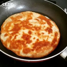 Tavada 2 Dakikada Lavaş Tostu Lava, Food And Drink, Dining, Breakfast, Ethnic Recipes, Kitchen, Morning Coffee, Food, Cooking