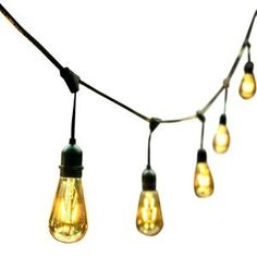String Lights Home Depot Endearing Solarpowered 150Bulb Micro Led String Lights #af…  Let's Go Design Inspiration