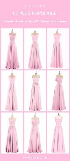 Printemps Filles Robe Romany tenue Shirts Jupe Set anniversaire robe de bal Robes