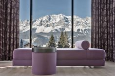 Hotel Schladming ᐁ Boutiquehotel ARX in Rohrmoos Boutique, Ski Trips, Boutiques