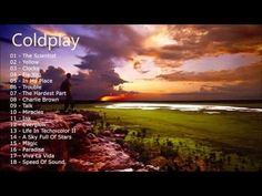 Eric Clapton Unplugged (Deluxe Edition) - YouTube