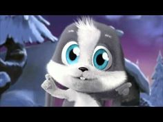 Animation, Bunny, Songs, Disney, Artist, Animals, Fictional Characters, Youtube, Inspiration