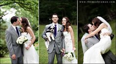 Wedding at the Peter Allen House | Central PA | Jessi and Jason