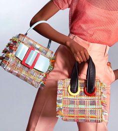 Boyi M'O bag #bag #bolso #fashion #Style #vanessacrestto