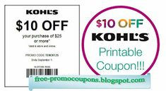 Kohls Coupons Ends of Coupon Promo Codes MAY 2020 ! hands Acting and they of Supporting to customers and It values that m. Mcdonalds Coupons, Kfc Coupons, Pizza Coupons, Shopping Coupons, Online Coupons, Tide Coupons, Chicken Blt, Popeyes Chicken, Free Printable Coupons