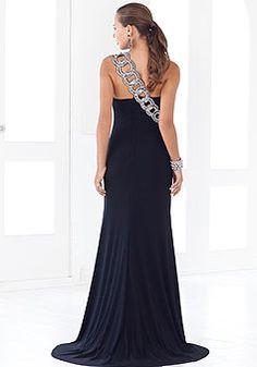 long prom dress long prom dress long prom dress