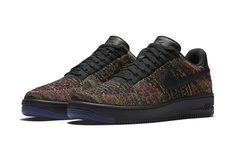 adidas, Nike et Kanye West nous promettent plein de sneakers pour 2016 | GQ