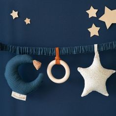 Nobodinoz - Trendmarke in Baby- und Kinderzimmern | littlehipstar Baby Box, Babys, Room, Gifts, Dressmaking, Corporate Design, Cool Kids Rooms, Outdoor Camping, Gift