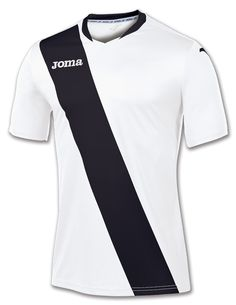 Joma Silver Jersey football Shirt teams Supplies Men