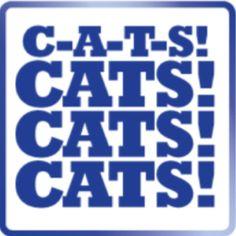 Cats Cats Cats!!! - Kentucky - 82 -- Boston - 62 (5-0)                                                                                                                                                                                 More