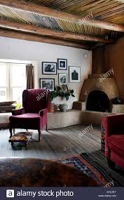 Mabel Dodge Luhan images - Google Search Mabel Dodge Luhan, Big Houses, Mirror, Google Search, Furniture, Home Decor, Large Homes, Decoration Home, Room Decor