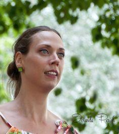 Ester Cort / silvia