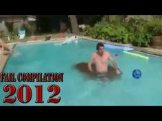 Extreme Fail Compilation 2012 HD      www.youtube.com/