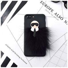 Fendi Iphone Case 7