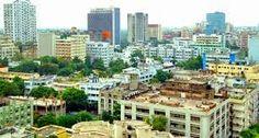 bangalore5.com: AKRAMA SAKRAMA  More, http://propertybangalore5.blogspot.in/2015/05/akrama-sakrama.html