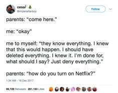 Lol so true Funny Relatable Memes, Funny Tweets, Funny Posts, Mood Quotes, True Quotes, Funny Quotes, Stupid Funny, The Funny, Funny Stuff